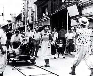 たかさき100年第61回写真