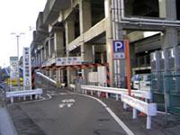 高崎駅西口・東口周辺の駐車場!無料割引のある駐 …